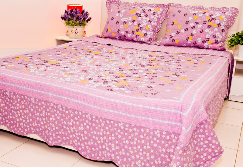 bed sheets india online